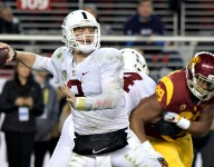 USC vs. Stanford Fearless Prediction, Game Preview