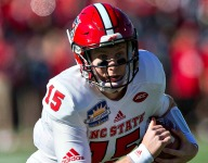 NC State vs. Georgia State Fearless Prediction, Game Preview