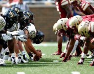 Boston College vs. Wake Forest Fearless Prediction, Game Preview