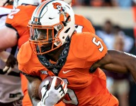 Oklahoma State vs. South Alabama Fearless Prediction, Game Preview