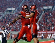 Utah vs. Northern Illinois Fearless Prediction, Game Preview