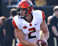 Syracuse vs. Wagner Fearless Prediction, Game Preview