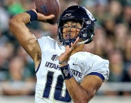 Utah State vs. Tennessee Tech Fearless Prediction, Game Preview