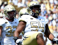 Georgia Tech at USF Fearless Prediction, Game Preview
