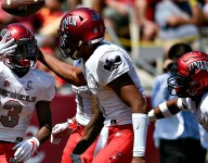 UNLV vs. Prairie View Fearless Prediction, Game Preview