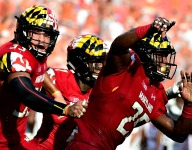 Maryland vs. Bowling Green Fearless Prediction, Game Preview