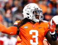 Virginia vs. Indiana Fearless Prediction, Game Preview
