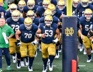 Notre Dame Football Schedule. How Could It Change For The 2020 Season?