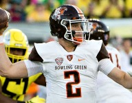 Bowling Green vs. Eastern Kentucky Fearless Prediction, Game Preview