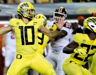 Oregon vs. Portland State Fearless Prediction, Game Preview