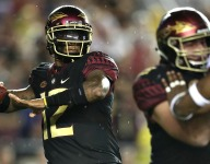 Florida State vs. Samford Fearless Prediction, Game Preview