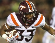 Virginia Tech vs. William & Mary Fearless Prediction, Game Preview