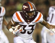 Virginia Tech vs. Old Dominion Fearless Prediction, Game Preview