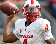 New Mexico vs. New Mexico State Fearless Prediction, Game Preview