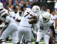 Mississippi State vs. Louisiana Fearless Prediction, Game Preview