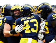 Michigan vs. SMU Fearless Prediction, Game Preview