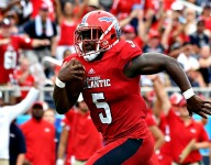 Florida Atlantic vs. Bethune-Cookman Fearless Prediction, Game Preview