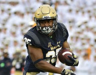 Navy vs. Lehigh Fearless Prediction, Game Preview