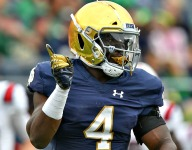 Independent Predictions, Game Previews, Lines & TV: Week 3