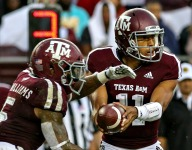 Texas A&M vs. ULM Fearless Prediction, Game Preview