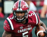 South Carolina vs. Marshall Fearless Prediction, Game Preview