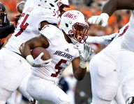 Texas State vs. South Alabama Fearless Prediction, Game Preview