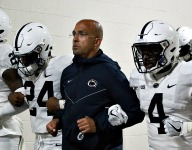 Penn State vs. Kent State Fearless Prediction, Game Preview