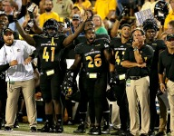 Southern Miss vs. Rice Fearless Prediction, Game Preview