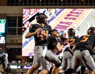 Boise State vs. Oklahoma State Fearless Prediction, Game Preview