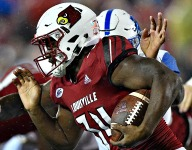 Louisville vs. WKU Fearless Prediction, Game Preview
