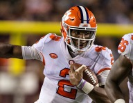 Clemson vs. Georgia Southern Fearless Prediction, Game Preview