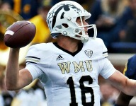 Western Michigan vs. Delaware State Fearless Prediction, Game Preview
