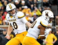 Wyoming vs. Wofford Fearless Prediction, Game Preview