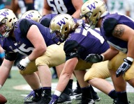 BYU vs. Washington Fearless Prediction, Game Preview