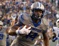 Memphis vs. South Alabama Fearless Prediction, Game Preview