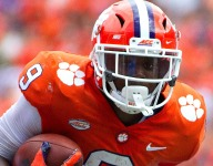 Clemson vs Citadel Prediction, Game Preview