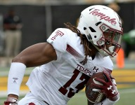 Tulsa vs. Temple Fearless Prediction, Game Preview