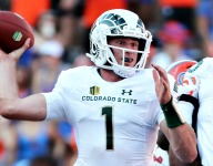 Colorado State vs. Illinois State Fearless Prediction, Game Preview