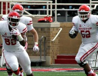 Houston vs. Texas Southern Fearless Prediction, Game Preview
