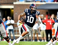 Ole Miss vs. Kent State Fearless Prediction, Game Preview