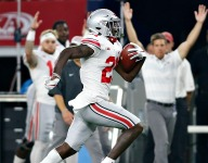 Ohio State vs. Tulane Fearless Prediction, Game Preview