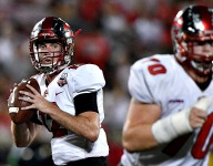 WKU vs. Ball State Fearless Prediction, Game Preview