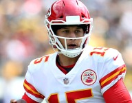 Kansas City Chiefs vs New York Jets Prediction, Game Preview
