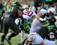 Stanford vs. Oregon Fearless Prediction, Game Preview