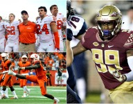 ACC Midseason Top 10 Players, Coach Rankings, Surprises, Disappointments, 3 Bold Predictions