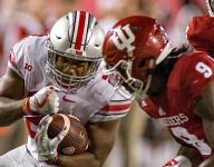 Ohio State vs. Indiana Fearless Prediction, Game Preview