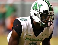 Marshall vs. Old Dominion Fearless Prediction, Game Preview