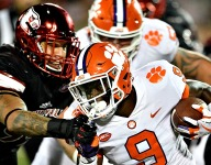 Louisville vs. Clemson Fearless Prediction, Game Preview