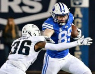 BYU vs. Utah State Fearless Prediction, Game Preview