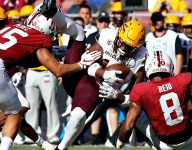 Stanford vs. Arizona State Fearless Prediction, Game Preview